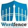 Wordfence Plugin - Propeller Themes