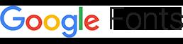 Google Fonts - Propeller