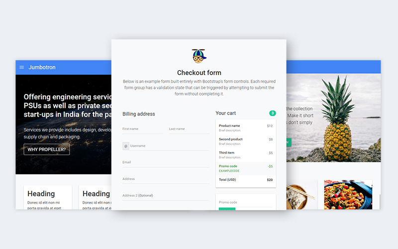 Bootstrap4-Starter-Templates-Thumbnail-Image